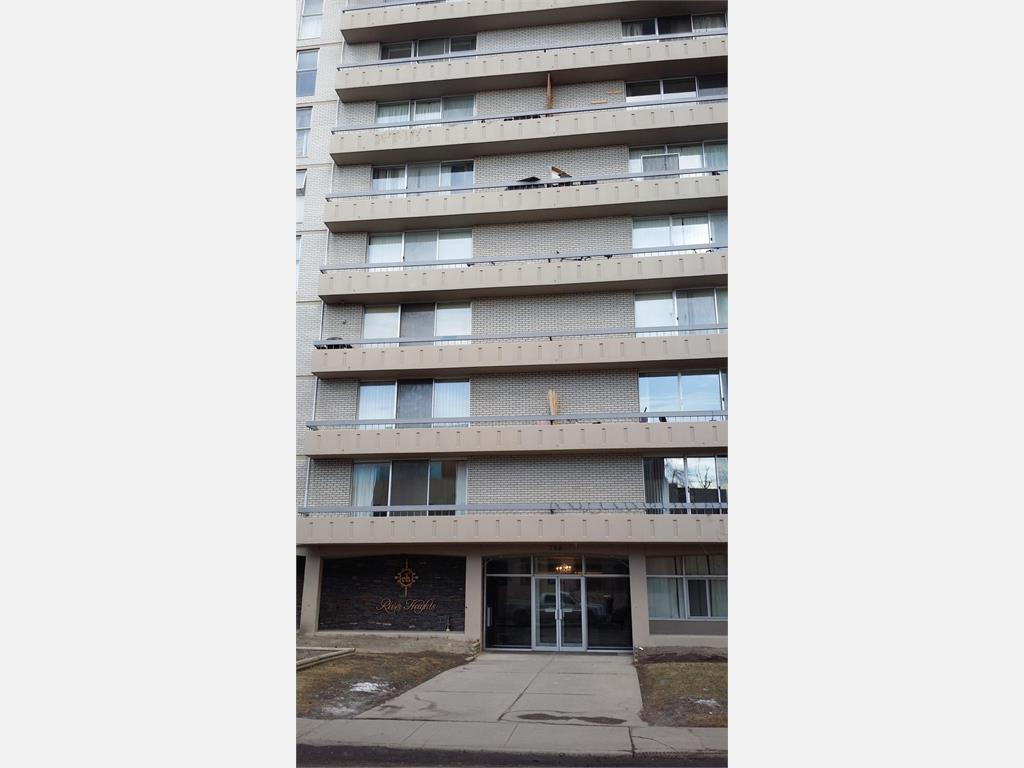 130 26th avenue s w calgary 1 bedroom apartment for rent l111975 for 1 bedroom apartments for rent in calgary